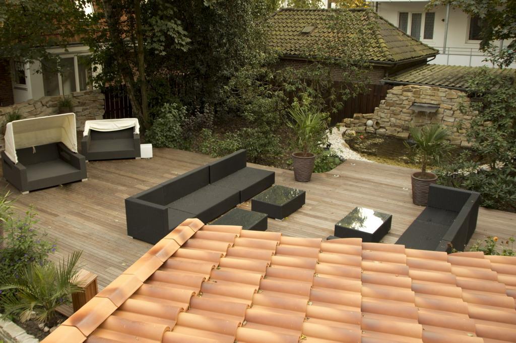 index of galerien mediteraner garten. Black Bedroom Furniture Sets. Home Design Ideas
